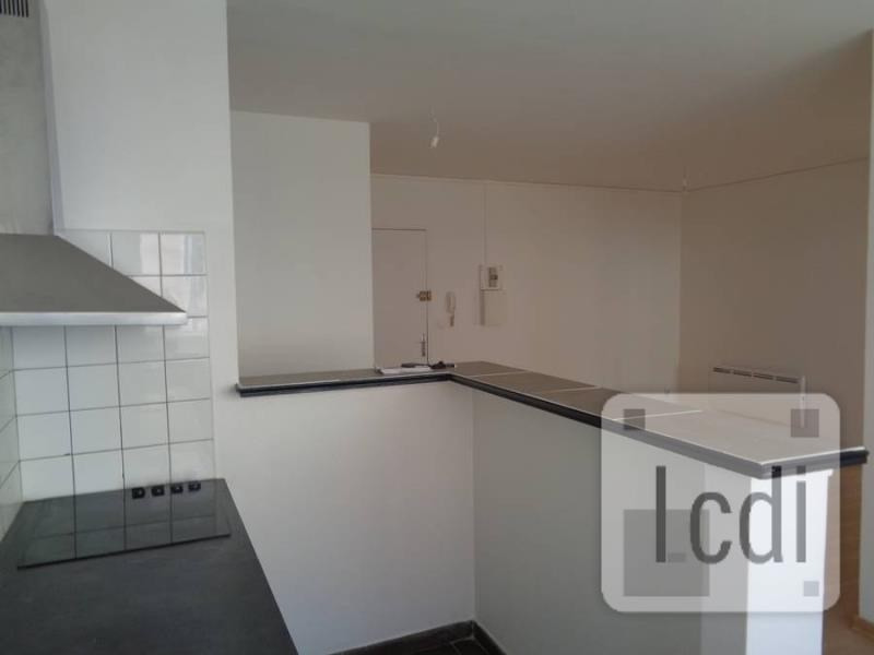 Vente appartement Montélimar 75 000€ - Photo 4
