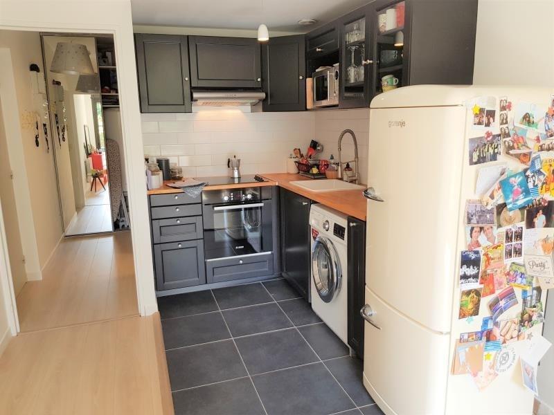 Vente appartement Chatillon 296000€ - Photo 3
