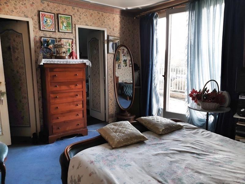Vente maison / villa Bouffemont 449000€ - Photo 10