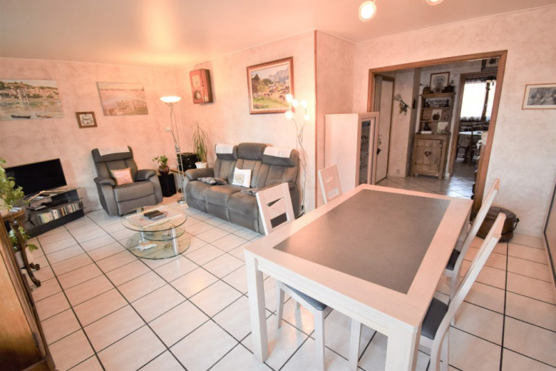 Sale apartment Annecy 233200€ - Picture 1