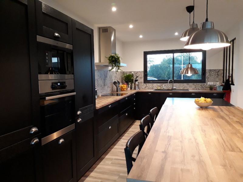Sale house / villa Chatelaillon plage 499200€ - Picture 3