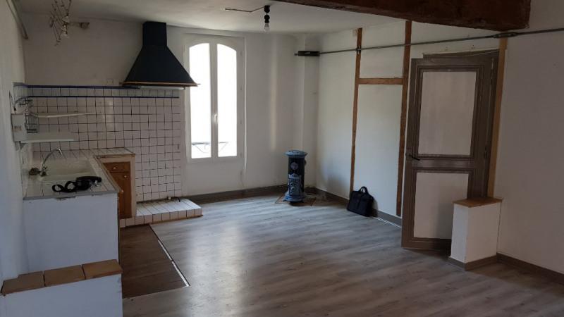 Sale house / villa Agen 135000€ - Picture 2