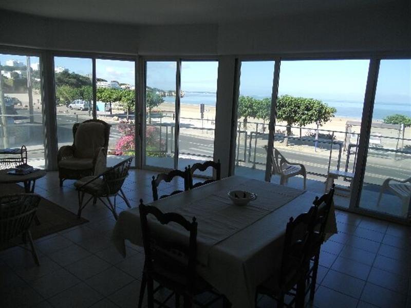 Location vacances appartement St-georges-de-didonne 1350€ - Photo 9