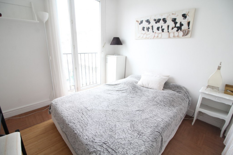 Vente appartement Meaux 178000€ - Photo 5