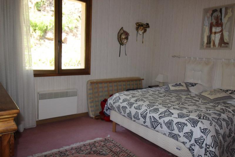 Venta  casa Hyeres 496300€ - Fotografía 9