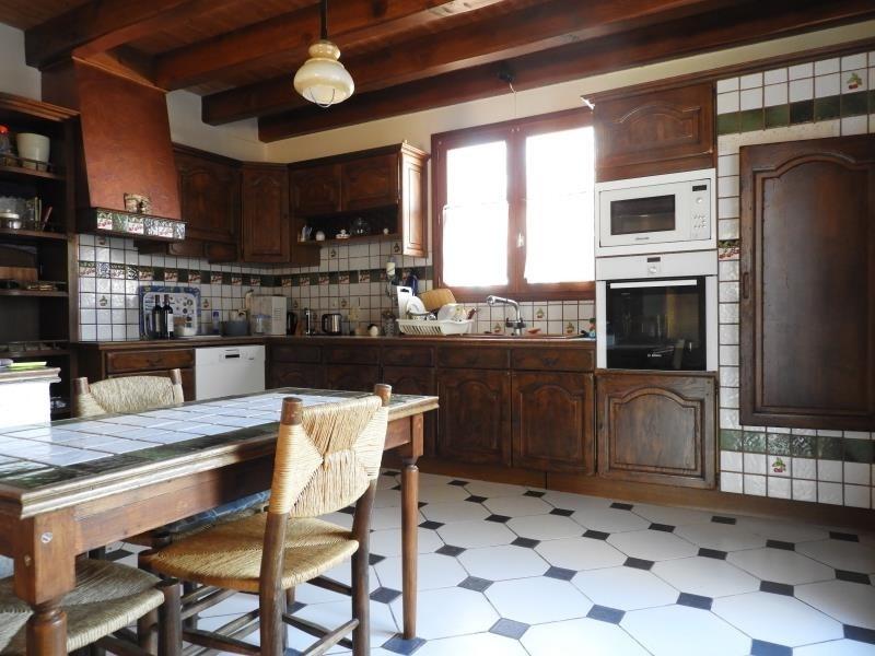 Vente maison / villa St pierre d oleron 350000€ - Photo 5
