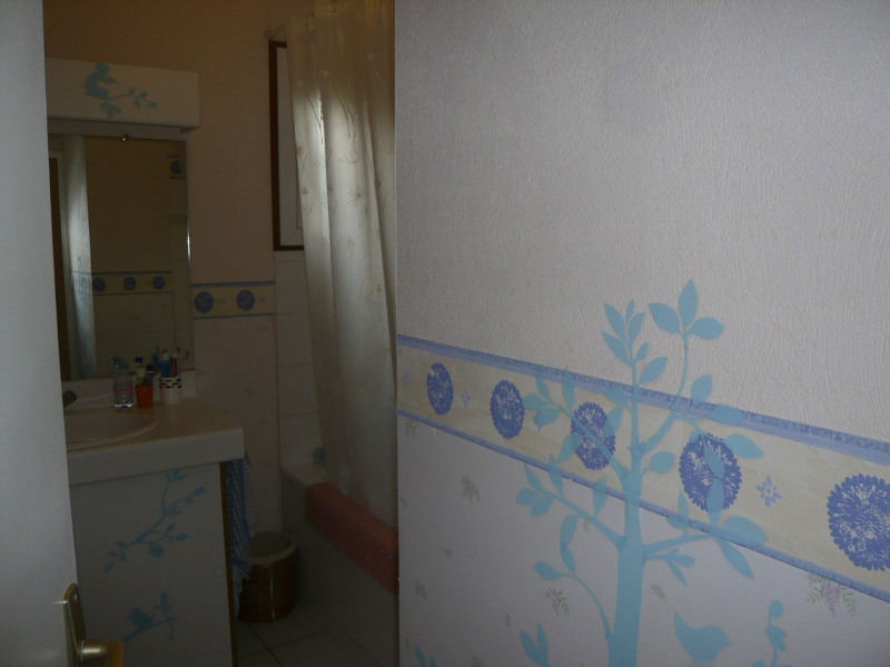 Rental house / villa Launaguet 930€ CC - Picture 4