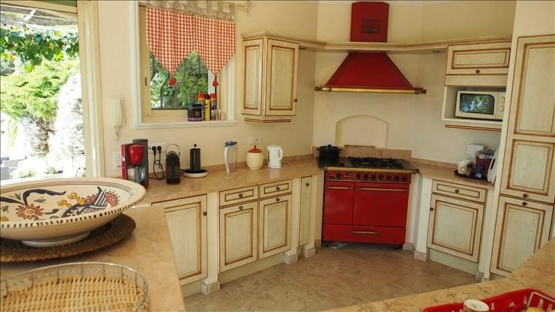 Vente de prestige maison / villa Speracedes 840000€ - Photo 17