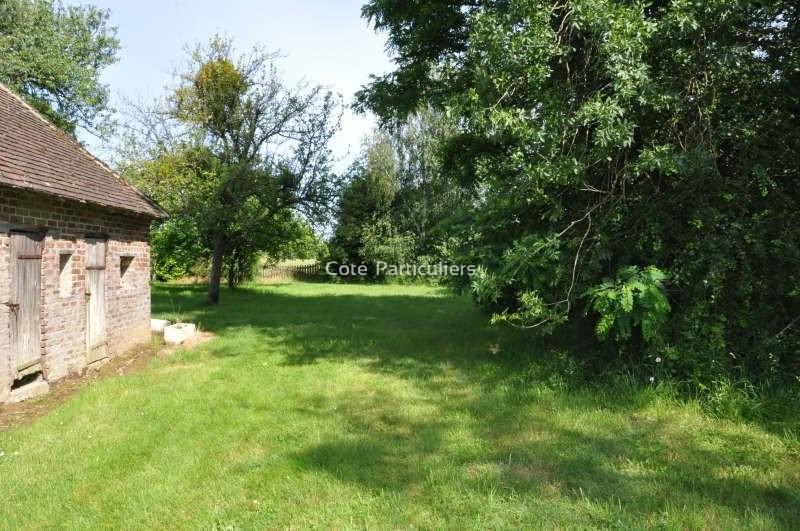 Vente maison / villa Vendome 230780€ - Photo 14