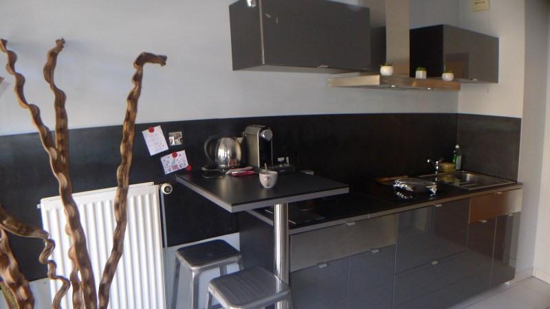 Alquiler  apartamento Sainte foy les lyon 918€ CC - Fotografía 1