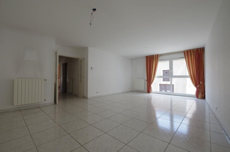 Sale apartment Montigny les metz 235 000€ - Picture 2