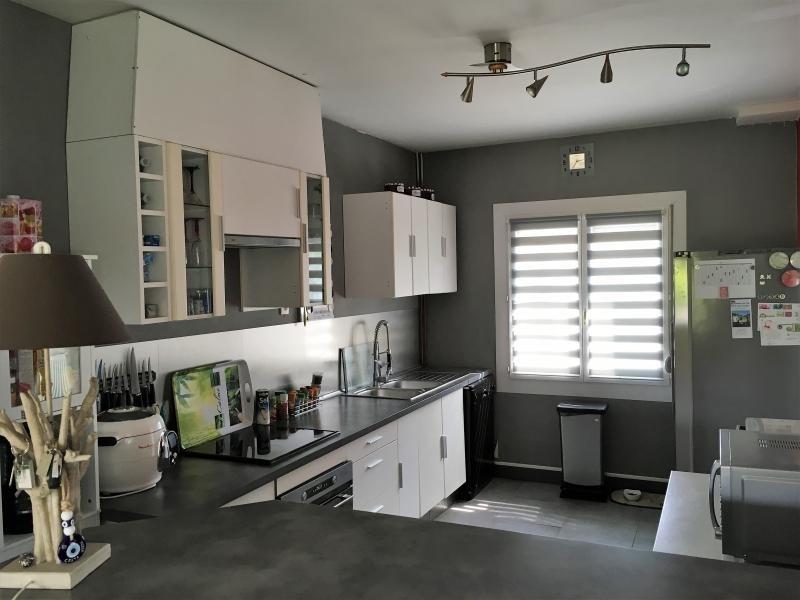 Vente maison / villa Carvin 207000€ - Photo 4