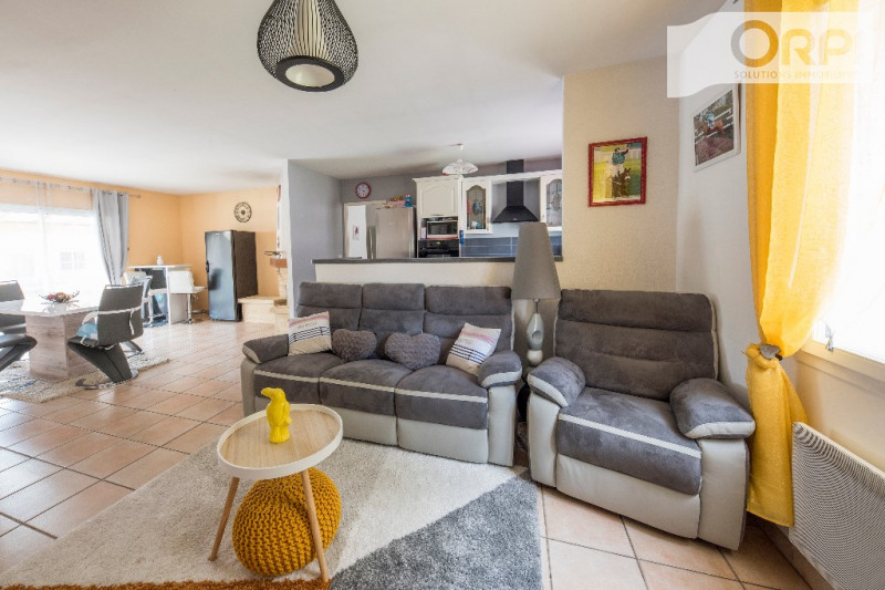 Vente maison / villa Arvert 239 370€ - Photo 2