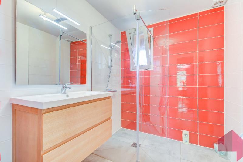 Deluxe sale house / villa Castanet-tolosan 615000€ - Picture 14