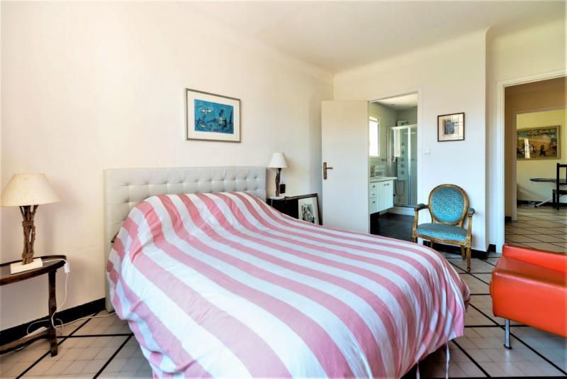 Deluxe sale house / villa Saint laurent du var 884000€ - Picture 14
