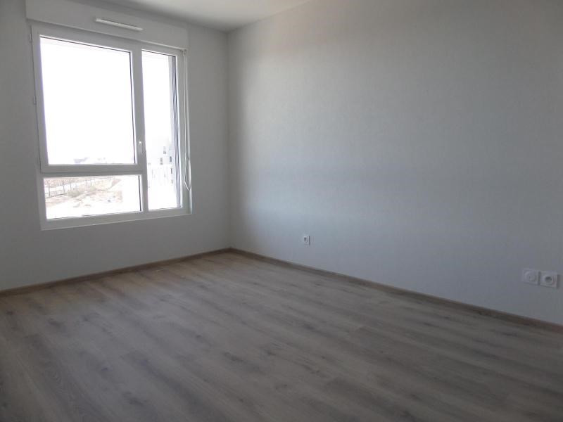 Location appartement Dijon 786€ CC - Photo 5