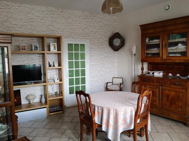 Vente maison / villa Janze 203 775€ - Photo 3