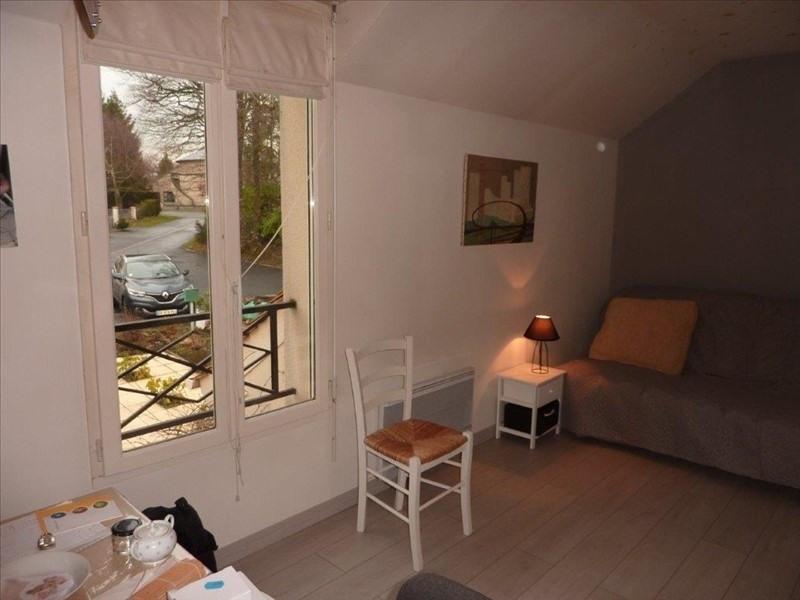 Vendita casa Feucherolles 780000€ - Fotografia 7