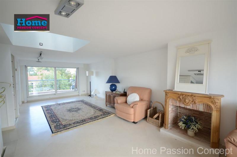 Sale house / villa Suresnes 1190000€ - Picture 7