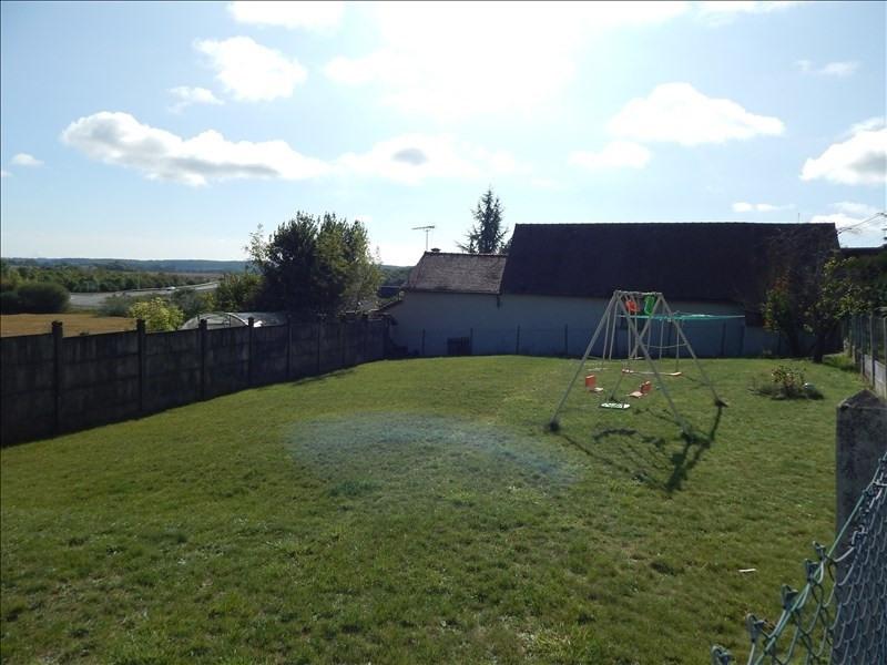 Vente maison / villa Vendome 65000€ - Photo 3
