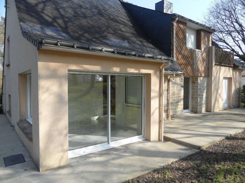 Venta  casa Locoal mendon 264450€ - Fotografía 2