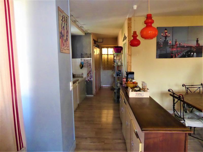 Sale house / villa Terrasson la villedieu 208650€ - Picture 10