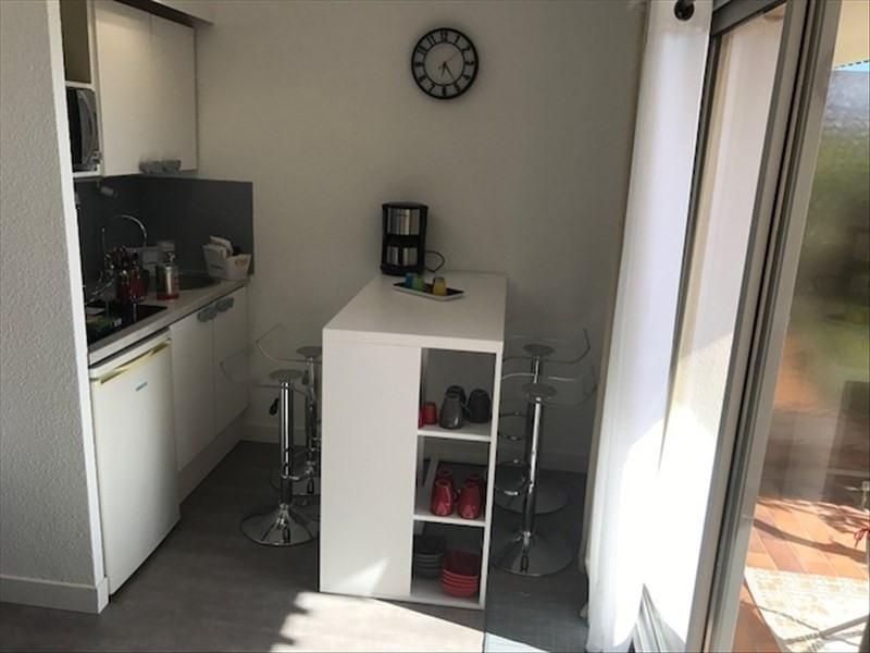 Sale apartment La baule 113000€ - Picture 2