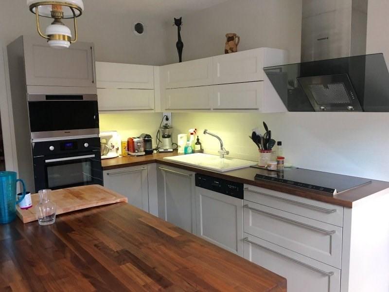 Vente de prestige maison / villa Senlis 599000€ - Photo 5