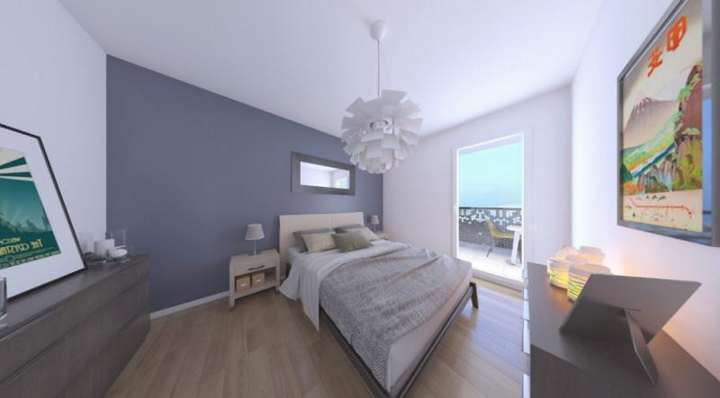 Vente appartement Villeurbanne 507000€ - Photo 6