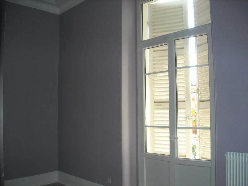 Rental apartment Vichy 640€ CC - Picture 4