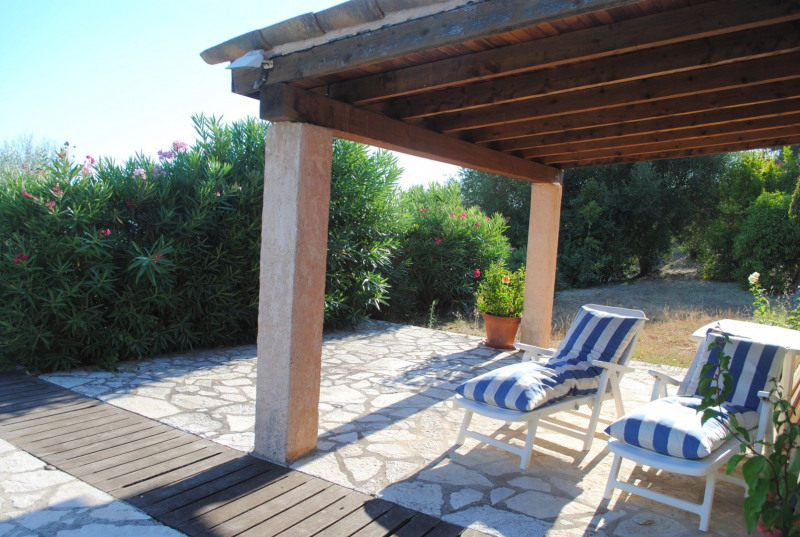 Престижная продажа дом Montauroux 648000€ - Фото 5