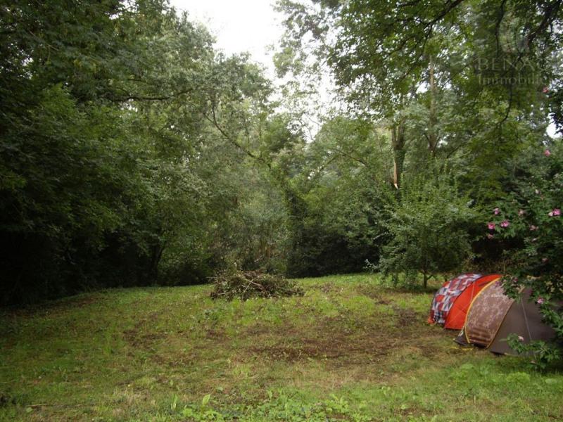 Verkauf haus St pierre de trivisy 76000€ - Fotografie 3