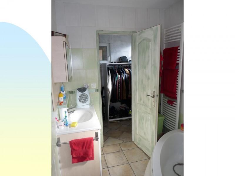 Sale apartment Roche-la-moliere 142000€ - Picture 7