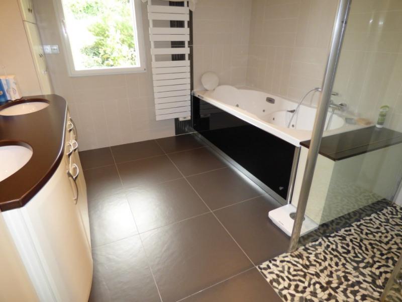 Deluxe sale house / villa Aix les bains 850000€ - Picture 5