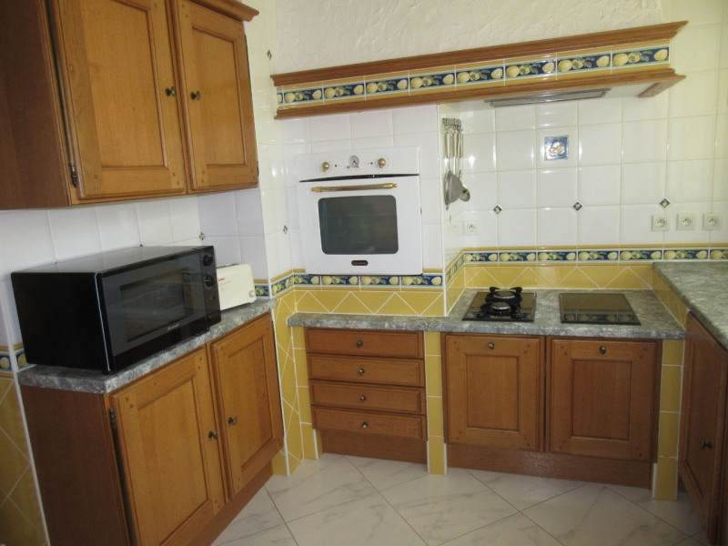 Vente appartement Bastia 265 000€ - Photo 6