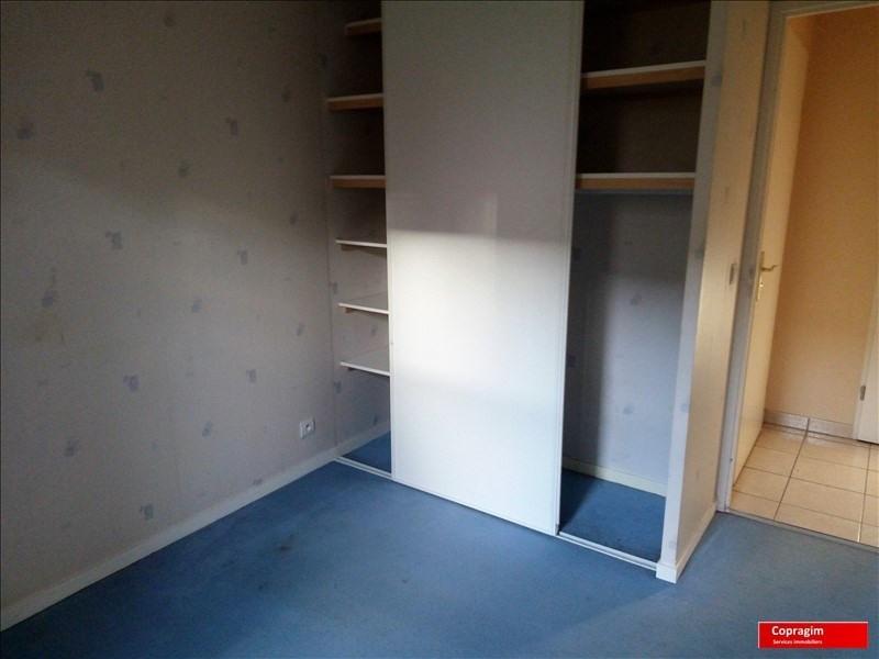 Location appartement Montereau fault yonne 750€ CC - Photo 3