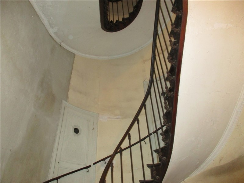 Sale building Montauban 540 000€ - Picture 3