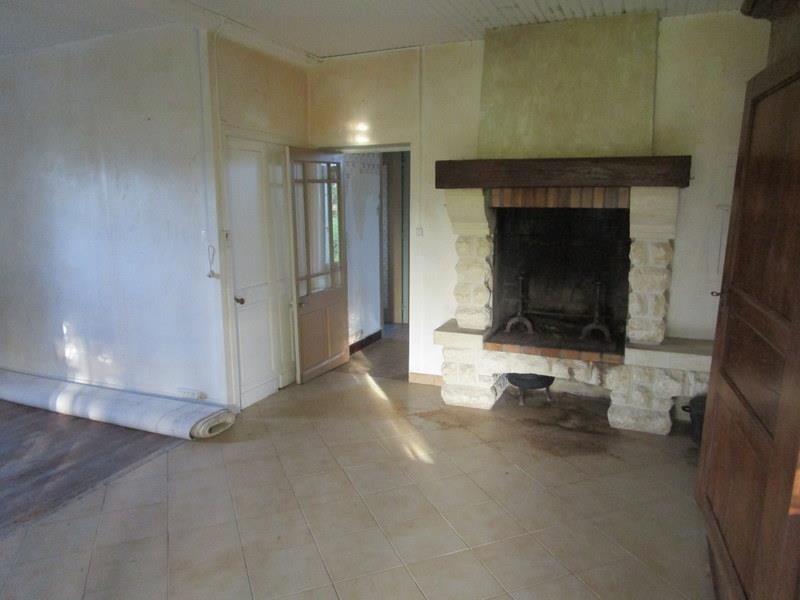Sale house / villa Issac 123000€ - Picture 6