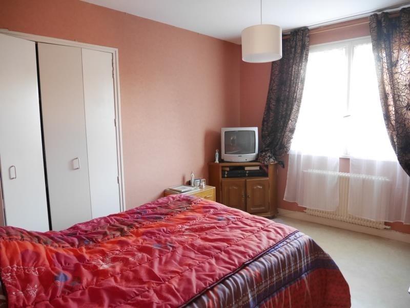 Vente maison / villa Olonne sur mer 224500€ - Photo 4