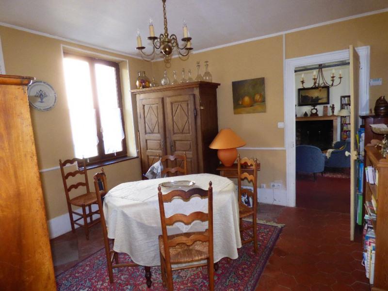 Vente maison / villa Les andelys 189000€ - Photo 4