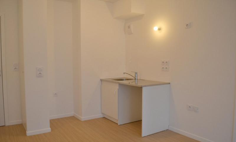 Location appartement Plaisir 800€ CC - Photo 4