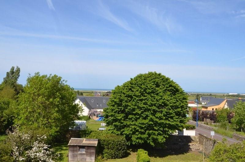 Verkoop  huis Blainville sur mer 454000€ - Foto 5