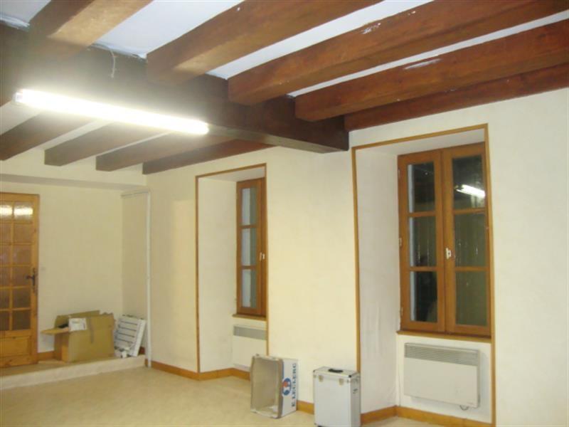 Sale house / villa Tonnay-boutonne 122400€ - Picture 5