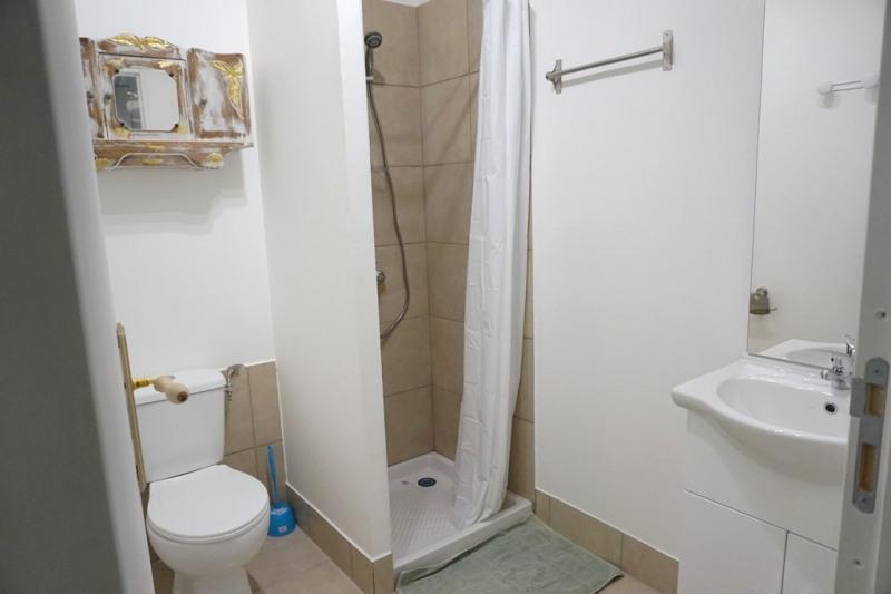 Location appartement Vinon-sur-verdon 525€ CC - Photo 3