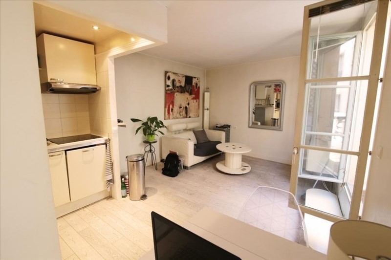 Vente appartement St germain en laye 339 000€ - Photo 1