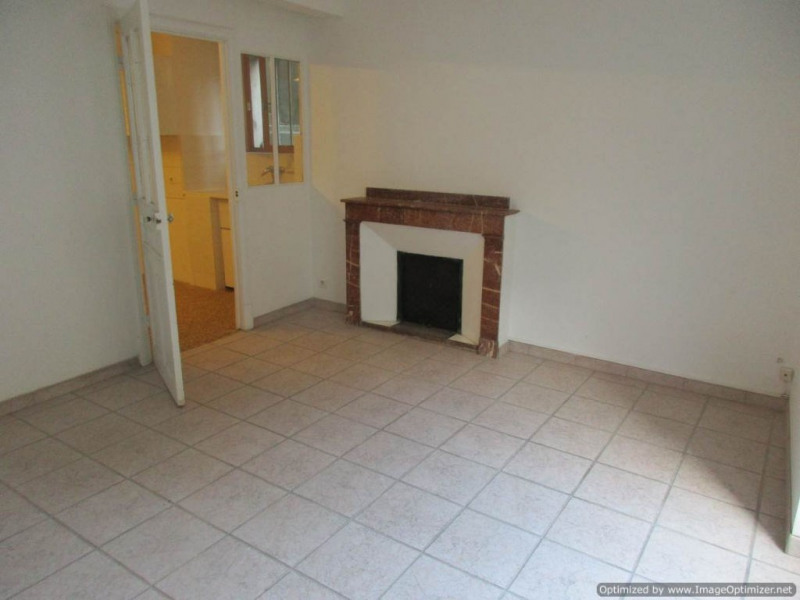Investment property building Saissac 159000€ - Picture 6