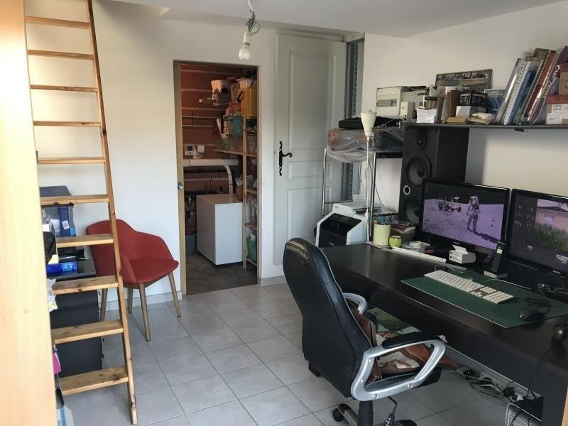 Vente maison / villa Labruguiere 200000€ - Photo 7