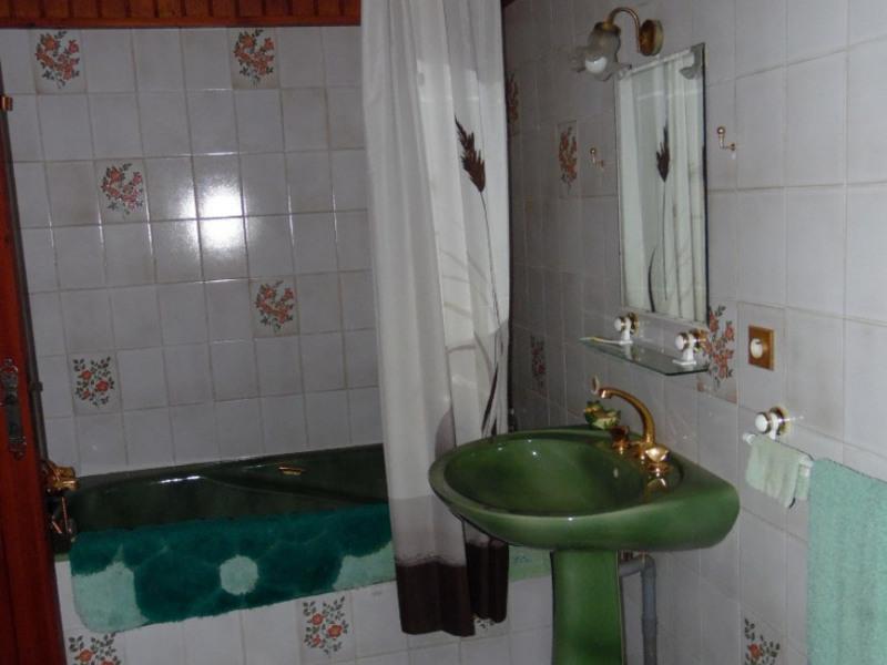 Sale house / villa Ronce les bains 526250€ - Picture 10