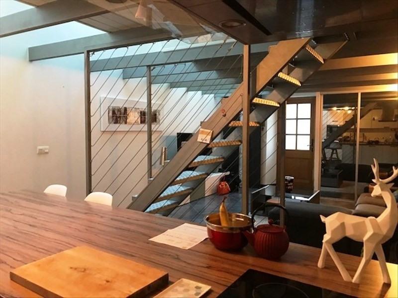 Vente loft/atelier/surface Aix les bains 190000€ - Photo 1