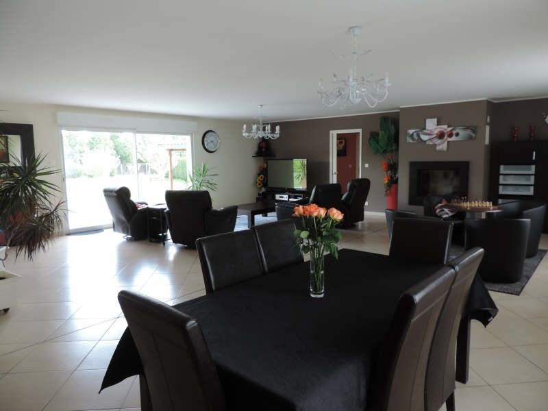 Verkoop  huis Arras 472500€ - Foto 6